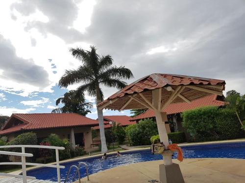 . Casa Claudia