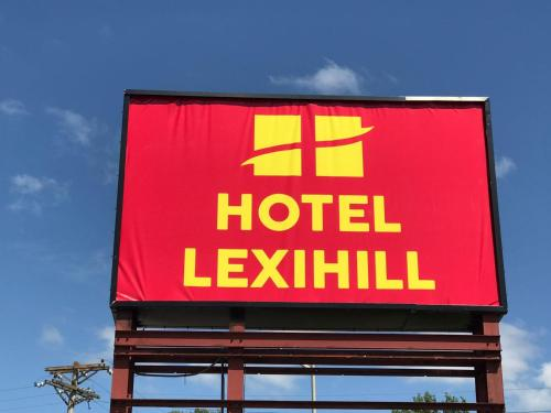 __{offers.Best_flights}__ Hotel Lexihill