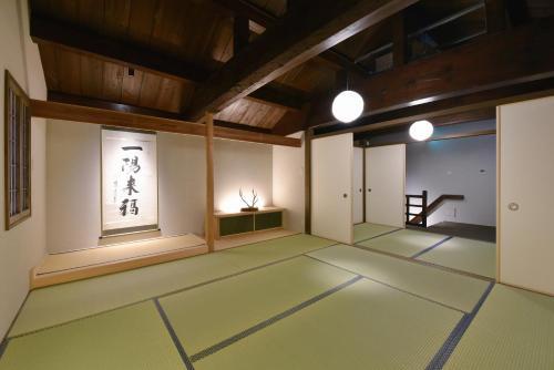 Ubusuna no Sato TOMIMOTO