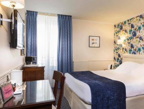 Hotel Relais Bosquet photo 26