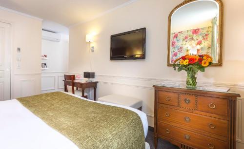 Hotel Relais Bosquet photo 28