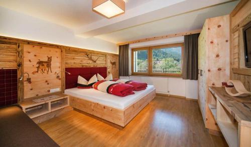 Фото отеля Fernblick