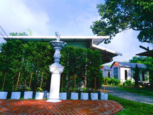 Saengcha Farm Resort Saengcha Farm Resort