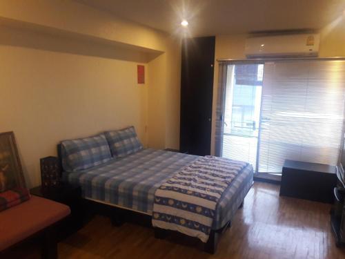 Oasis condominium Oasis condominium