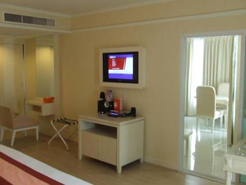 The Palazzo Hotel photo 26