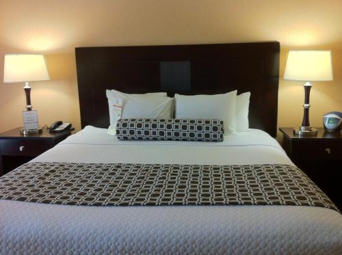 Hotel Elegante Conference And Event Center - Colorado Springs, CO 80906