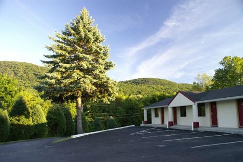 Appalachian Motel - Vernon, NJ 07462