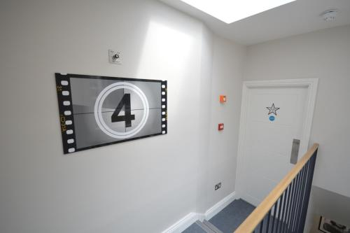 Picture of St Annes Court Apartments