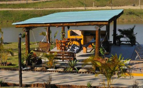 Eco Park Hotel Biritiba Mirim Brazil Booking Com