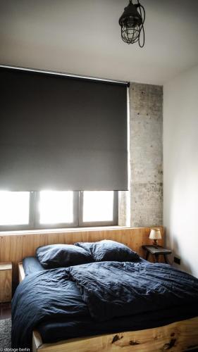 Storage Loft Apartment photo 30