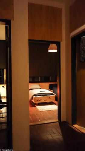 Storage Loft Apartment photo 42