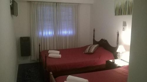 Фото отеля Hotel San Cayetano