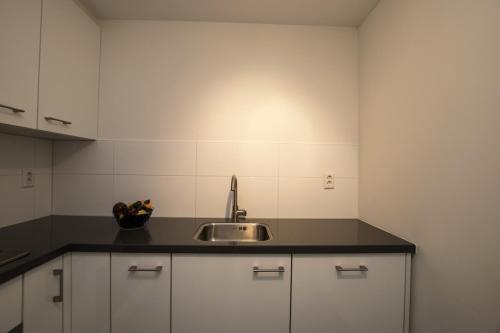 White Moon Apartment photo 138