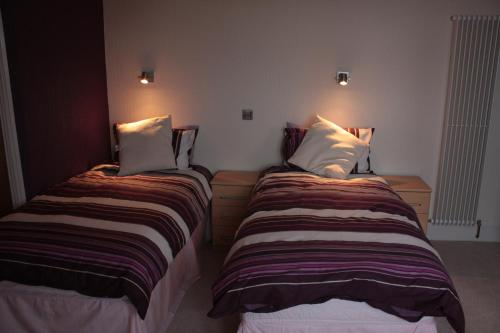Foto - Harbour House Bed & Breakfast - Wick
