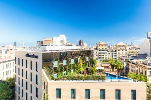 OD Barcelona photo 34