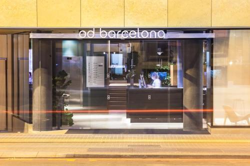 OD Barcelona photo 35