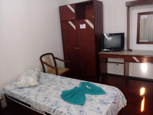 Foto de Hotel Ipiranga