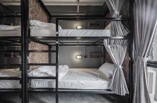 Pho Hostel photo 5