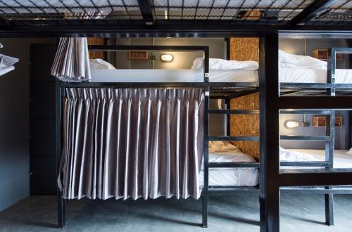 Pho Hostel photo 10