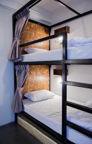 Pho Hostel photo 19