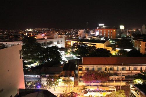 Quang An Hotel
