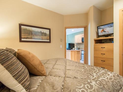 River Bank Lodge 2919 - Keystone, CO 80435