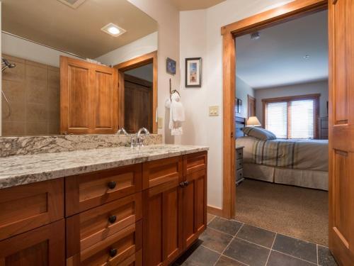 Red Hawk Lodge 2286 - Dillon, CO 80435