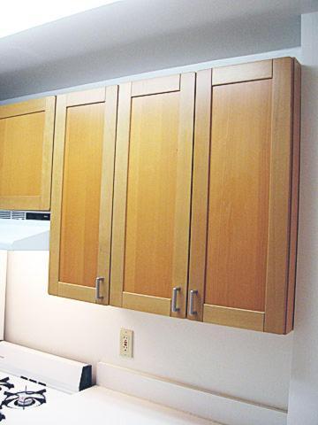 17th Street Apartment - Washington, DC 20009