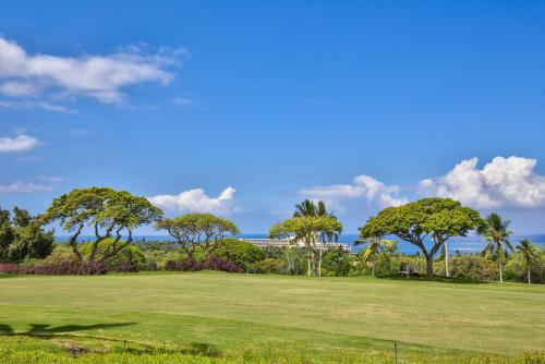 Country Club Villas 116 - Kailua Kona, HI 96740