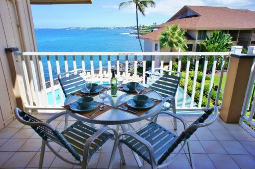 Sea Village 3309 - Kailua Kona, HI 96740