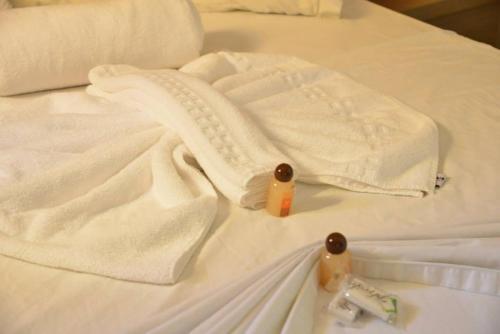 Foto de Hotel Apuí