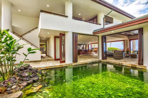 Blue Water At Kona Bay Estates - Kailua Kona, HI 96740