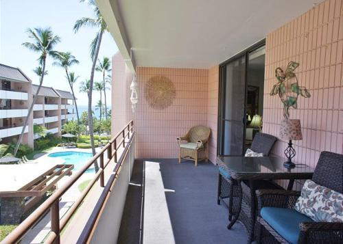 White Sands Village 210 - Kailua Kona, HI 96740