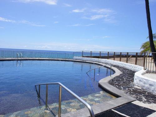Casa De Emdeko 312 - Kailua Kona, HI 96740
