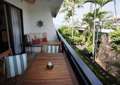 Casa De Emdeko 210 - Kailua Kona, HI 96740