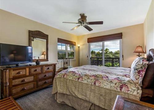 Waikoloa Colony Villas 2406 - Waikoloa, HI 96738