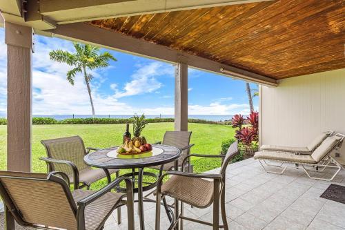 Surf And Racquet 2104 - Kailua Kona, HI 96740