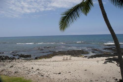Kona Bali Kai 213 - Kailua Kona, HI 96740