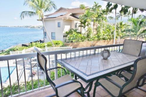 Alii Villas 228 - Kailua Kona, HI 96740