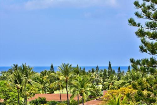 Keauhou Resort 120 - Kailua Kona, HI 96740