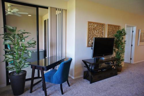 Waikoloa Fairways A203 - Waikoloa, HI 96738