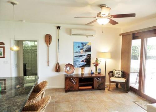 Hawaiian Honu House - Kailua Kona, HI 96740