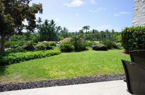 Keauhou Punahele B108 - Kailua Kona, HI 96740