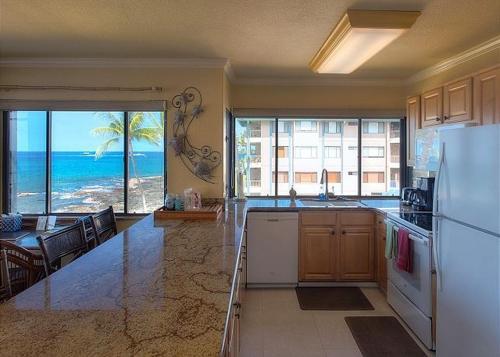 Kona Reef A27 - Kailua Kona, HI 96740