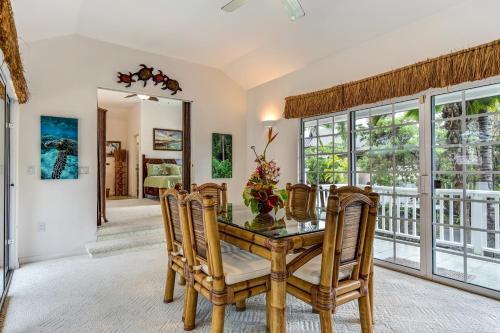 Kokua At Kona Bay Estates - Kailua Kona, HI 96740