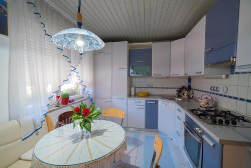 Apartma Franko - Apartment - Cerklje na Gorenjskem