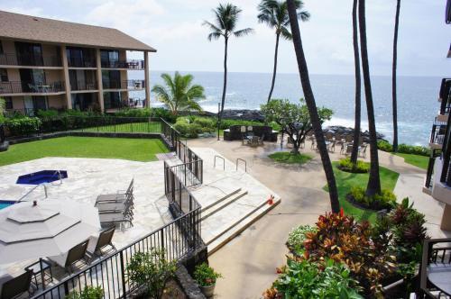 Kona Makai 6204 - Kailua Kona, HI 96740