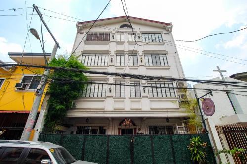 picture 4 of ZEN Rooms Makati Riverside