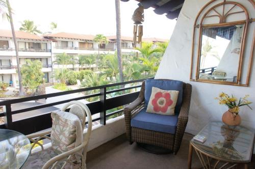 Casa De Emdeko 314 - Kailua Kona, HI 96740