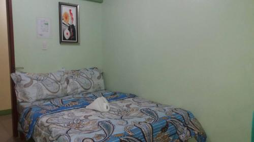 Cheap Accommodation In Philippines From A 7 New 2019
